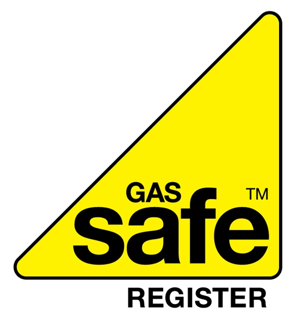 gas safe plumber London